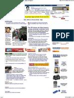 Folha Online - Primeiro Jor...