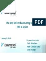 Bramasol RAR presentation.pdf