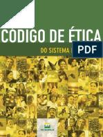 Codigo Etica Petrobras