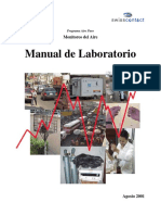 Manual de Laboratorio LMA