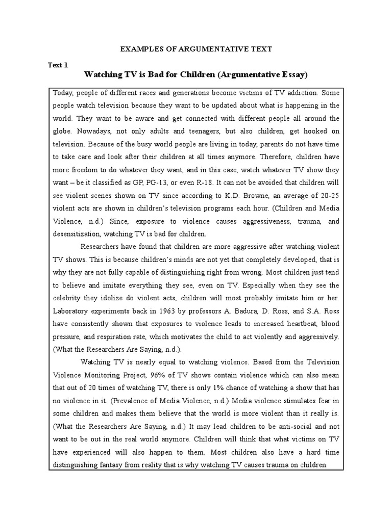 Modern age computers essay