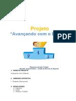 Projeto Incentivo ao Esporte.docx