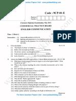 1st SEM English Communication - May 2012.pdf