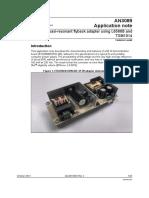 CD00252755 MR4030