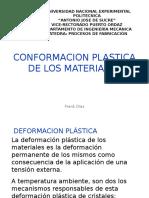 Conformacion Plastica de Los Materiales 4
