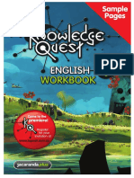 KQ_Workbook_Sample.pdf