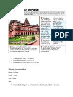 News Frm 06012016 (Autosaved)