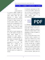 capitulo1 de la PCNCC de Panamá