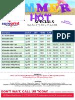 SP_Summer Hot Specials_2016.pdf