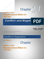 MPO_Week_10_Conflict_&_Negotiation.ppt