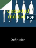 Obesidad mórbida.pptx