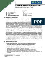 Programa Bianual de Matemática 2016 - 2017.pdf