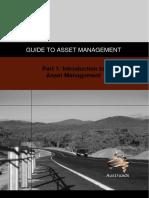 Part 1 - Introduction to Asset Management.pdf