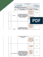 Proyecto Final Excel