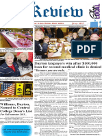 Feb 3 Pages - Dayton
