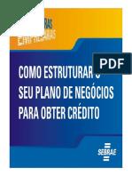 Palestra_-_Como_Estruturar_seu_Plano_de_Negócios_para_Obter_Crédito