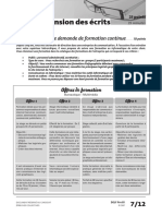 delf-pro-b1-comprehension-des-ecrits-exercice-1