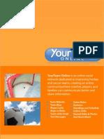 YTO FactSheet