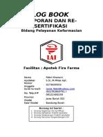 borang RANI.doc