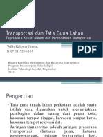 Reklalin S11415_01_Transportasi dan Tata Guna Lahan.pdf
