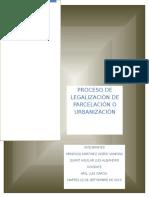 LEY ESPECIAL DE LOTIFICACIONES Y PARCELACIONES.docx