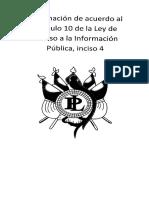 Renglón 022-Guatemala