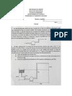 I Parcial Fenomenos III-2014 05-11-2014