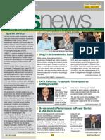 IPS News 85 (Web Version)