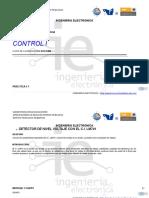 CONTROL_I[1]