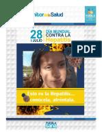 (745395263) Hepatitis Dia Mundial (1)12