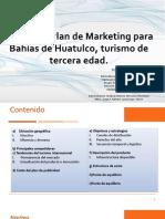EXPO- TURISMO DE TERCERA EDAD.pdf