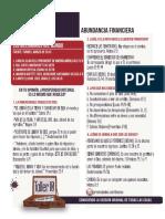 Abundancia_financiera