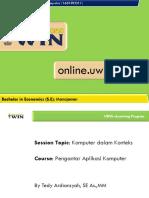 160120_UWIN-PKO11-s49