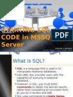 4_intro to SQL code