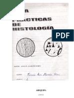 UNSAA1[1].pdf