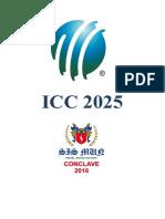 icc 2025
