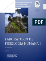 GUIA DE PRACTICAS TOTAL FISIOLOGIA.pdf