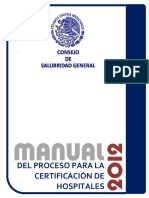 ManualProceso_Hospitales 2016