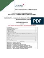 Briefing+Document+2015+-+16