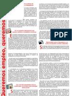 manifiesto1mayo2010