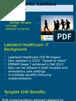 htm 680 lakeland healthcare