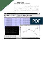 laboratorio-4-nat.pdf
