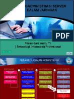 Slide KK17. Mengadministrasi server dalam jaringan.ppt