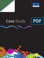 24SIGHT Case Study