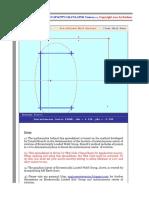 Weld Analysis-IC Method.xls