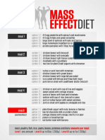 mass-effect-diet.pdf