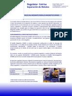 RODILLO-MAGNETICO.pdf