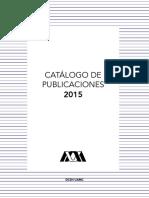 catálogo_01