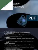 tentang-gravitasi