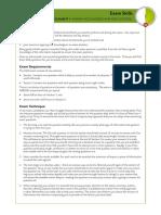 IGC2_Element_1_Exam_Skills.pdf